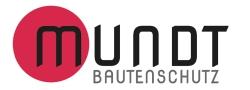 logo_Mundt
