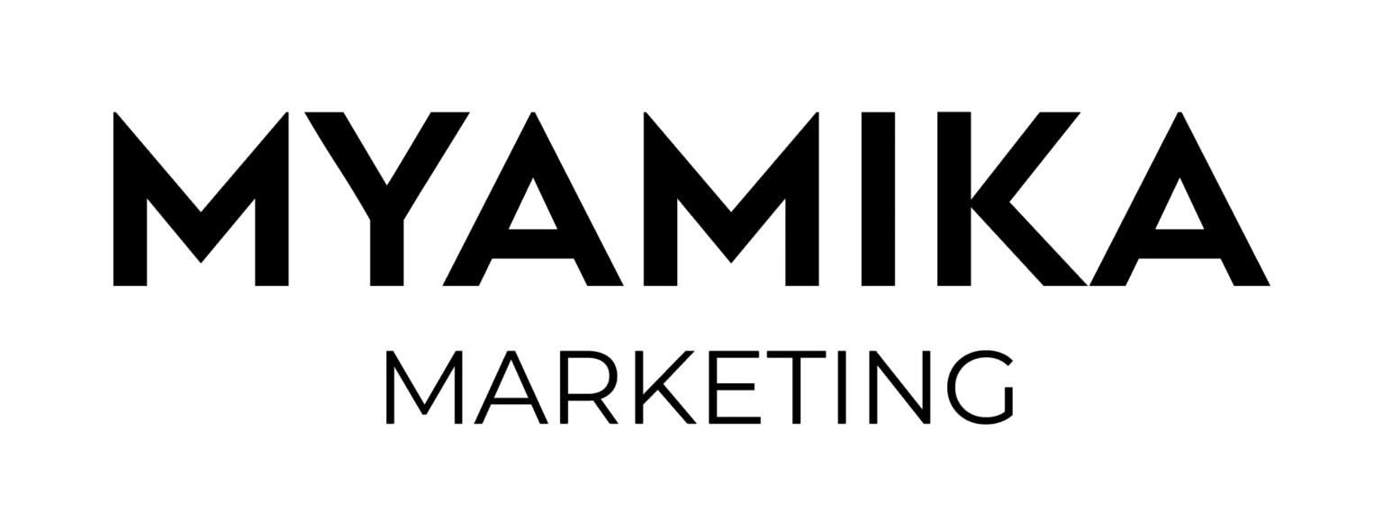 logo_myamika